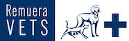 Remuera Vets Logo